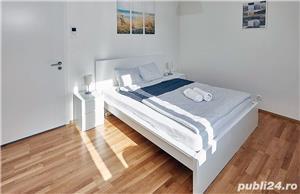 Inchiriere Apartament 2 Camere TITAN - imagine 9