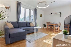 Inchiriere Apartament 2 Camere TITAN - imagine 1