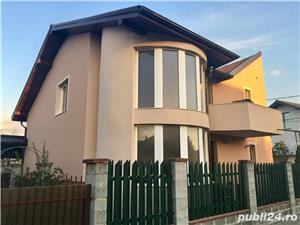 Vand casa, 158 mp, Musicescu - imagine 1