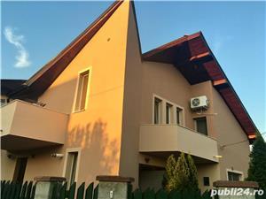 Vand casa, 158 mp, Musicescu - imagine 2