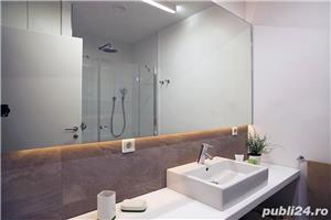 Inchiriere Apartament 2 Camere Theodor Pallady - imagine 2