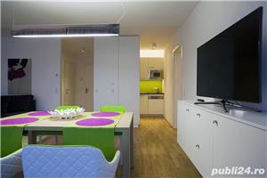 Inchiriere Apartament 2 Camere Theodor Pallady - imagine 1