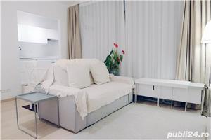 Inchiriere Apartament 2 Camere Nerva Traian - imagine 1