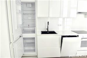 Inchiriere Apartament 2 Camere Nerva Traian - imagine 8