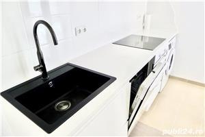 Inchiriere Apartament 2 Camere Nerva Traian - imagine 9