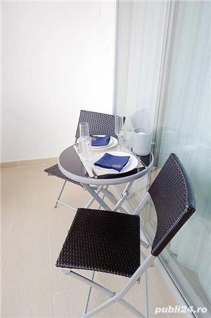 Inchiriere Apartament 2 Camere Nerva Traian - imagine 10