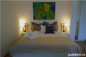 Inchiriere Apartament 2 Camere Nerva Traian - imagine 11