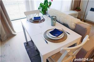 Inchiriere Apartament 2 Camere Nerva Traian - imagine 5