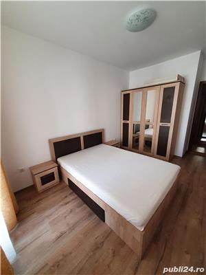 Inchiriez apartament in bloc nou - imagine 3