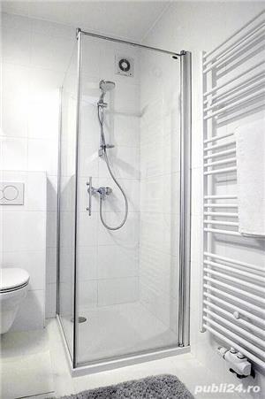 Inchiriere Apartament 2 Camere Nerva Traian - imagine 14