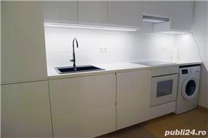 Inchiriere Apartament 2 Camere Nerva Traian - imagine 7