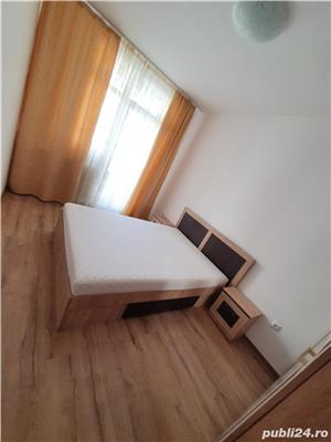 Inchiriez apartament in bloc nou - imagine 4