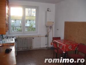 Apartament 2 camere strada Unirii - imagine 1