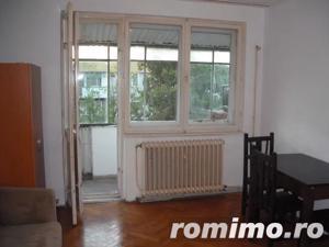 Apartament 2 camere strada Unirii - imagine 2