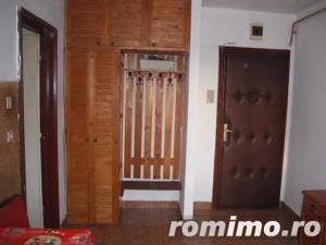 Apartament 2 camere strada Unirii - imagine 8