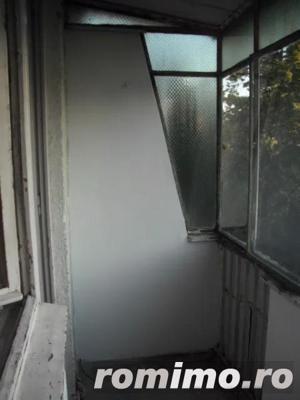 Apartament 2 camere strada Unirii - imagine 7