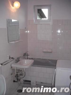 Apartament 2 camere strada Unirii - imagine 4