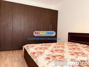 Inchiriere Apartament Greenfield Baneasa, Pipera - imagine 7