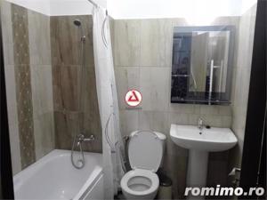 Inchiriere Apartament Militari, Bucuresti - imagine 7