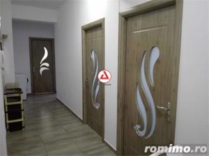 Inchiriere Apartament Militari, Bucuresti - imagine 1
