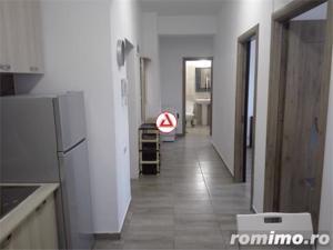 Inchiriere Apartament Militari, Bucuresti - imagine 2
