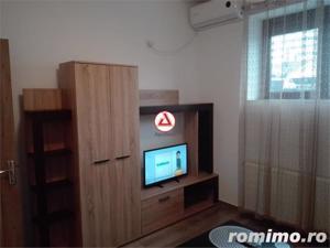 Inchiriere Apartament Militari, Bucuresti - imagine 4