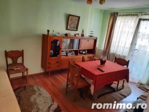 Apartament 2 camere strada Vidraru - imagine 4