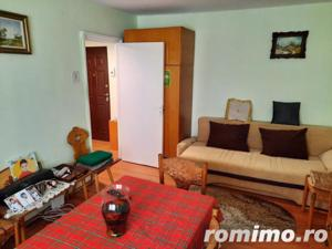 Apartament 2 camere strada Vidraru - imagine 2