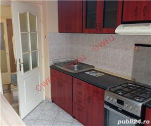 De vânzare apartament cu 2 camere la parter   - imagine 2