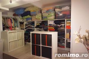 Vanzare apartament 3 camere, foarte cochet, cu scara interioara, cartier Iris - imagine 7