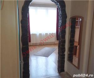 De vânzare apartament cu 2 camere la parter   - imagine 3