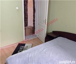 De vânzare apartament cu 2 camere la parter   - imagine 7