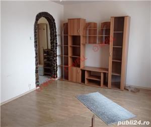 De vânzare apartament cu 2 camere la parter   - imagine 4
