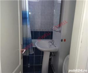 De vânzare apartament cu 2 camere la parter   - imagine 8