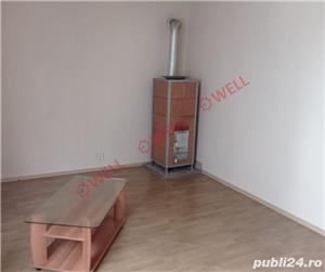 De vânzare apartament cu 2 camere la parter   - imagine 5