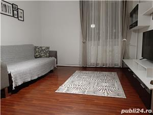 Inchiriez apartament la parter, 2 camere - imagine 9