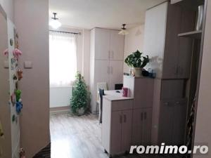 Apartament 2 camere strada Padin - imagine 4