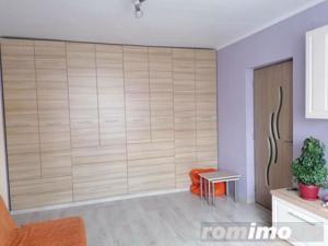Apartament 2 camere strada Padin - imagine 3