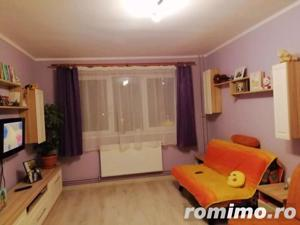 Apartament 2 camere strada Padin - imagine 6