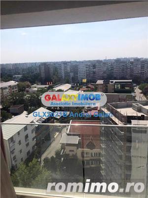 Apartament 2 camere decomandat 64 mp Lujerului Plaza Residence - imagine 12
