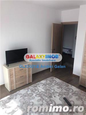 Apartament 2 camere decomandat 64 mp Lujerului Plaza Residence - imagine 5