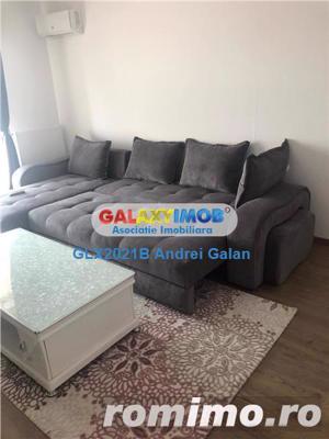 Apartament 2 camere decomandat 64 mp Lujerului Plaza Residence - imagine 2