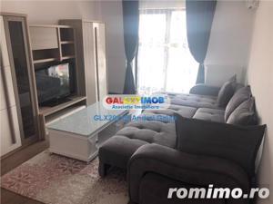 Apartament 2 camere decomandat 64 mp Lujerului Plaza Residence - imagine 1