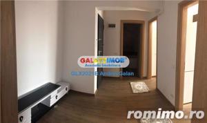 Apartament 2 camere decomandat 64 mp Lujerului Plaza Residence - imagine 11