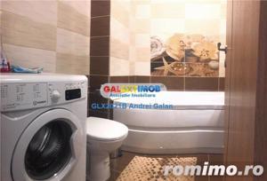 Apartament 2 camere decomandat 64 mp Lujerului Plaza Residence - imagine 10