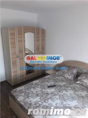 Apartament 2 camere decomandat 64 mp Lujerului Plaza Residence - imagine 4