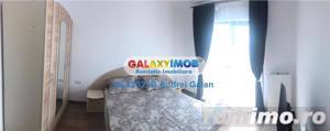 Apartament 2 camere decomandat 64 mp Lujerului Plaza Residence - imagine 6