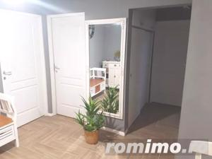 Apartament 3 camere strada Mehedinti - imagine 8