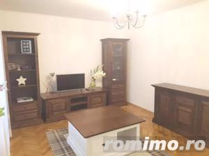 Apartament 3 camere strada Mehedinti - imagine 4