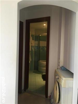 Vanzare apartament 2 camere decomandat, Vitan Mall - imagine 2
